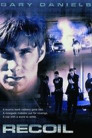 Recoil (1998)