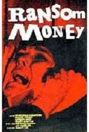 Ransom Money 1970
