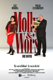 Molly & Wors Die Movie