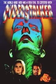 Cyberstalker 1996