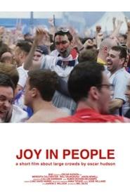 Joy In People