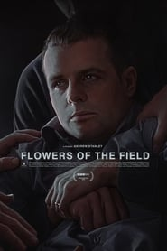 Flowers of the Field [2020]