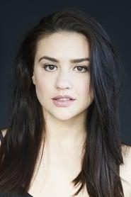 Gwenlyn Cumyn