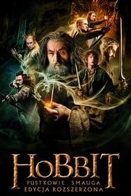Hobbit: Pustkowie Smauga film online