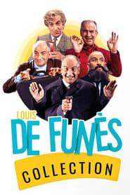 Pouic-Pouic (1963)