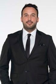 Series con Ferit Aktuğ