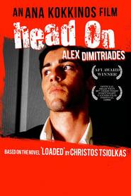 Head On (1998) Zalukaj Online