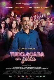 Tudo Acaba Em Festa (2018)