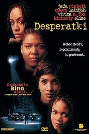 Desperatki (1996) Online Cały Film CDA Online cda
