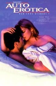 مشاهدة فيلم Red Shoe Diaries 4: Auto Erotica 1994 مترجم أون لاين بجودة عالية