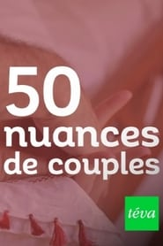 50 nuances de couples (2020)