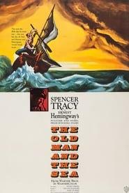 The Old Man and the Sea (1958) online ελληνικοί υπότιτλοι