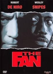 The Fan 1996
