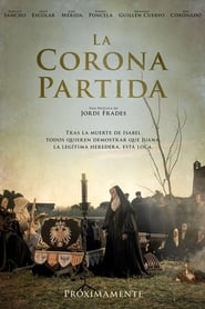 La Corona Partida (The Broken Crown)