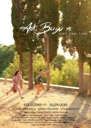 Love, Spells and All That (2019) CDA Online Cały Film Zalukaj