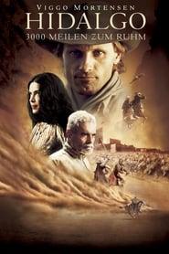 Hidalgo – 3000 Meilen zum Ruhm (2004)