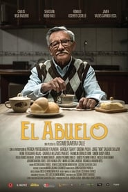 El Abuelo (2017)