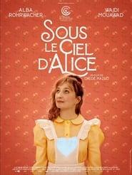 Sous le ciel d'Alice (2020)