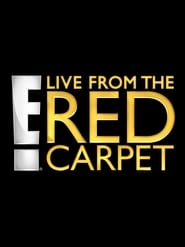 E! Live from the Red Carpet 2002