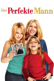 Der perfekte Mann (2005)