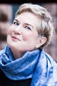 Mary Jo Pehl
