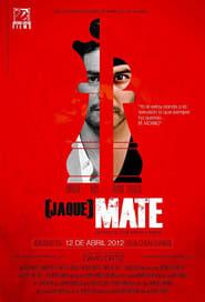 Check Mate 2012