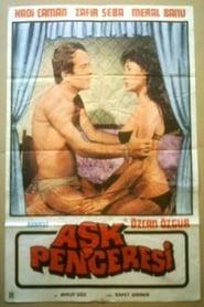 Aşk Penceresi (1979)