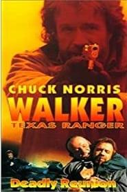 Descargar Walker Texas Ranger 3: Deadly Reunion en torrent