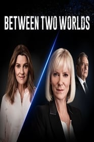 Between Two Worlds (2020)