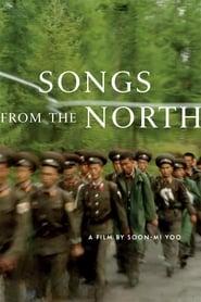 مشاهدة فيلم Songs From the North 2015 مترجم أون لاين بجودة عالية
