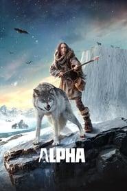 Alpha – Alfa Kurt izle