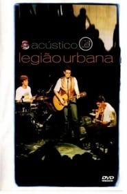 Acústico MTV – Legião Urbana (1999) Oglądaj Film Zalukaj Cda