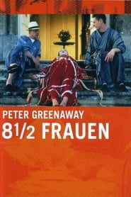 8 ½ Frauen (1999)