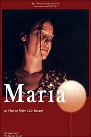 Maria 2003