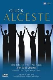 Alceste (1999) Oglądaj Film Zalukaj Cda