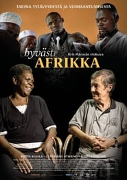 Leaving Africa (2015)