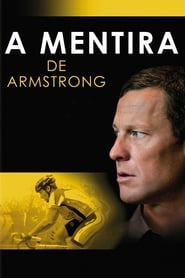 A Mentira Armstrong Torrent (2013)