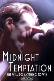 Midnight Temptations (1995)