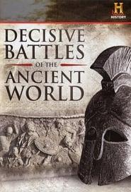 Decisive Battles 2004