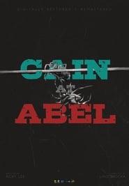 Cain & Abel (1982)