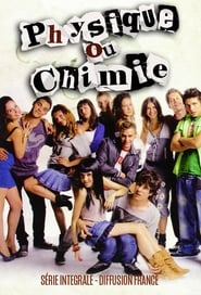 Voir Physique ou Chimie en streaming VF sur StreamizSeries.com | Serie streaming