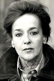 Gisela Hoeter