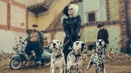 Captura de Cruella