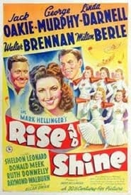 Rise and Shine Watch and Download Free Movie in HD Streaming