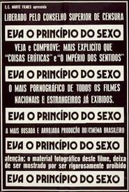 Eva, O Princípio do Sexo