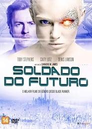 Soldado do Futuro 2013