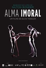 Alma Imoral 2019
