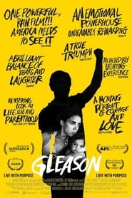 Watch Gleason 2016 Movie Online Genvideos