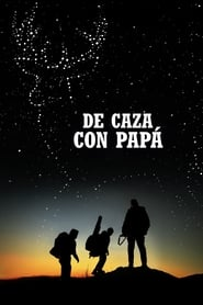 De caza con papá (The Legacy of a Whitetail Deer Hunter)