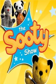 Sooty 2011